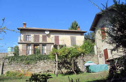 Bassano Alte Schule