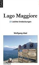 23 leichte Entdeckungen Lago Maggiore