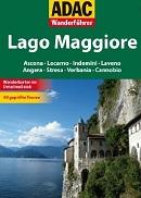 ADAC Wanderf�hrer Lago Maggiore