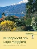 Bl�tenpracht am Lago Maggiore