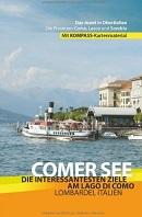 Reiseführer - Comer See