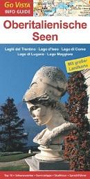 Go Vista Oberitalienische Seen