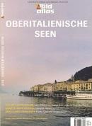 HB Bildatlas Oberitalienische Seen