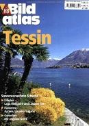 HB Bildatlas Tessin
