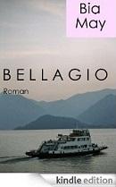 BELLAGIO -- Roman