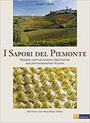 I Sapori del Piemonte - Rezepte & Geschichten