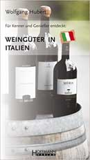 Weingüter in Italien