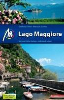 Reiseführer Lago Maggiore