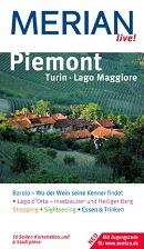 Merian live! Piemont, Special Lago d Orta