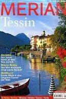MERIAN Tessin