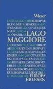 Europa erlesen - Lago Maggiore - Roman