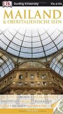 Vis a Vis Mailand & Oberitalienische Seen