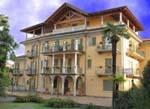 Hotel Villa Azalea