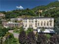 Hotel Belvedere Locarno SA