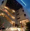 Hotel Garni Nessi