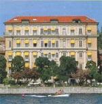 Hotel Europa-Palace