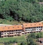 Hotel Residence Isolino