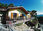 Ferienhaus in Bassano
