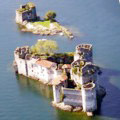 Rundflüge Lago Maggiore