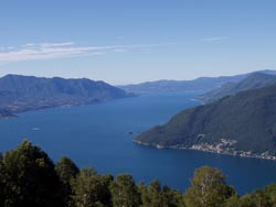 Lago Maggiore Fotos