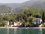 Zenna Lago Maggiore